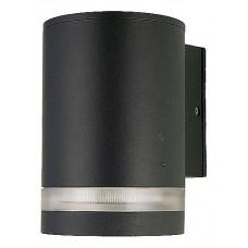 Накладной светильник Flicker 1830-1W