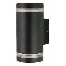 Накладной светильник Flicker 1830-2W