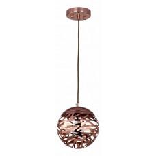 Подвесной светильник Kupfer 1846-1P