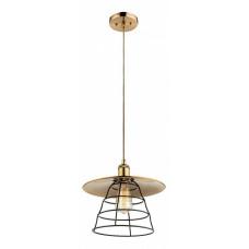 Подвесной светильник 15086H