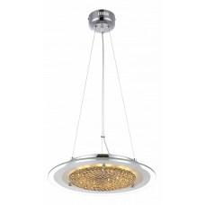 Подвесной светильник Lionel 15626