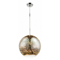 Подвесной светильник Koby 15847