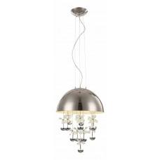 Подвесной светильник Aspen 15998
