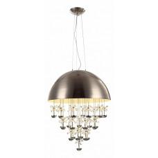 Подвесной светильник Aspen 15999