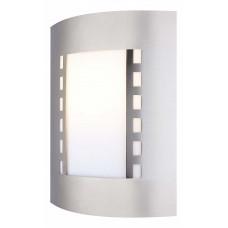 Накладной светильник Orlando 3156