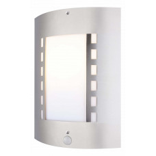 Накладной светильник Orlando 3156S