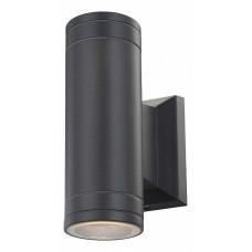 Светильник на штанге Gantar 32028-2