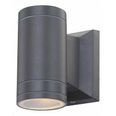 Светильник на штанге Gantar 32028