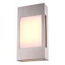 Накладной светильник Clash 32420