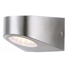 Накладной светильник Clash 32421
