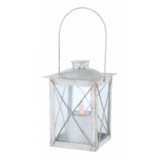 Подвесной светильник Solar 33273