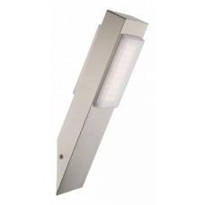 Светильник на штанге Radical 34035W