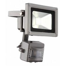 Настенный прожектор Radiator IV 34107S