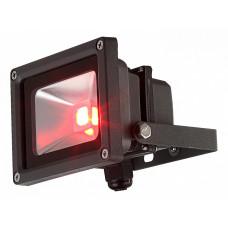 Настенный прожектор Radiator V 34118