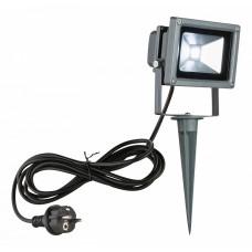 Наземный прожектор Projecteur 34118S