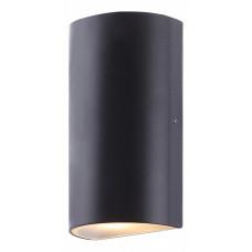 Накладной светильник Evalia 34154