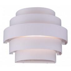 Накладной светильник Nuvian 34182-2