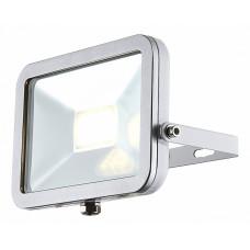 Настенный прожектор Projecteur II 34223