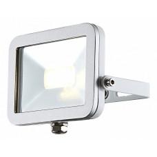 Настенный прожектор Projecteur II 34225