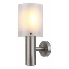 Светильник на штанге Extol 34240