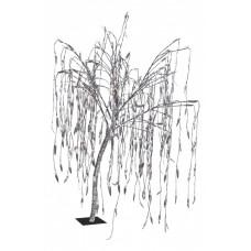 Сакура световая (1.7 м) Viridis 39122