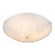 Накладной светильник Illu 40402-3
