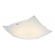 Накладной светильник Vanilla 40448