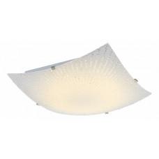 Накладной светильник Vanilla 40449