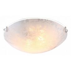 Накладной светильник Tornado 40463-2