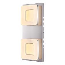 Накладной светильник Gianni 41109-2