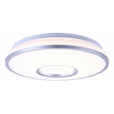 Накладной светильник Turdus 41634