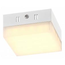 Накладной светильник Merula 41650