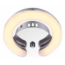 Накладной светильник Cordoba 42500-1