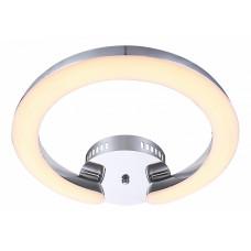 Накладной светильник Cordoba 42503-1