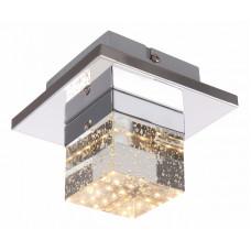 Накладной светильник Macan 42505-1