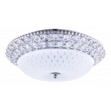 Накладной светильник Cayenne 46644