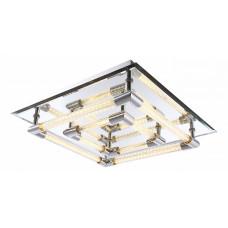 Накладной светильник Yasei 48045