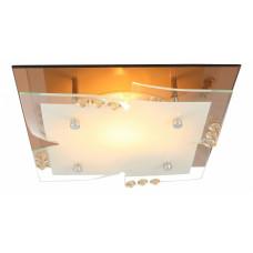 Накладной светильник Armena I 48084