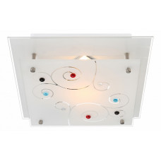 Накладной светильник Regius 48140-1