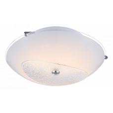 Накладной светильник Kessy 48253-12