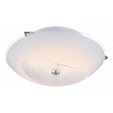 Накладной светильник Kessy 48253-8