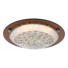 Накладной светильник Tabasco 48263