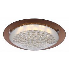 Накладной светильник Tabasco 48264