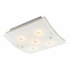 Накладной светильник Kadira 48540-5