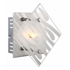 Накладной светильник Carat 48694-1