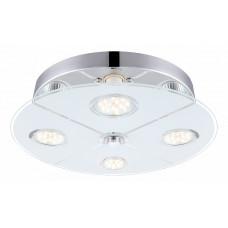 Накладной светильник Rene 48964-4