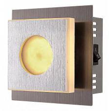 Накладной светильник Cayman 49208-1
