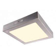 Накладной светильник Corvus 49219