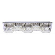 Накладной светильник Silurus 49220-15W