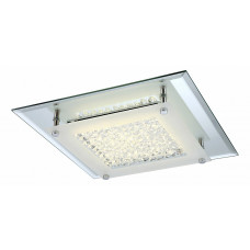 Накладной светильник Liana 49300